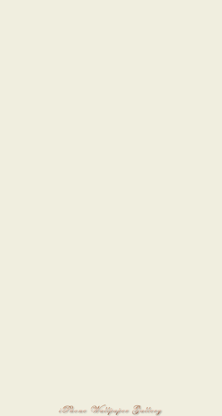 シンプル iphone 壁紙
